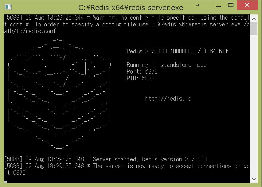 redis-server-windows-x64